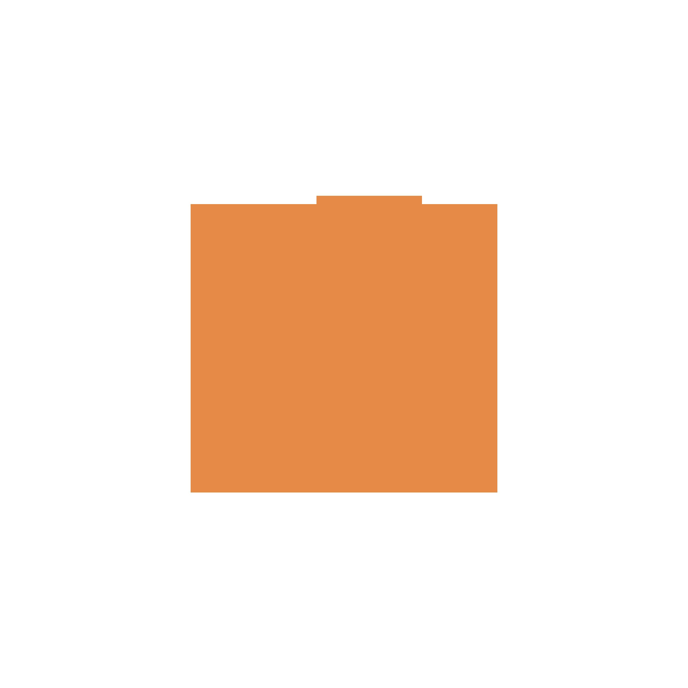 email icon for hello@theaom.com.au