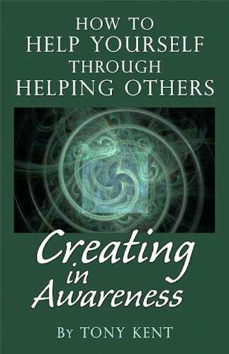 creating-in-awareness