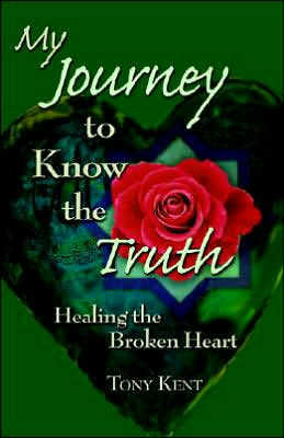 my-journey-to-know-the-truth