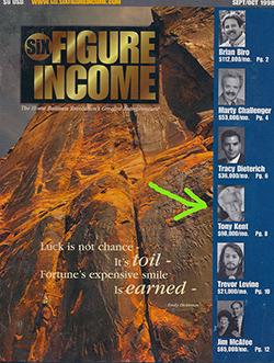 Six-Figure-Income
