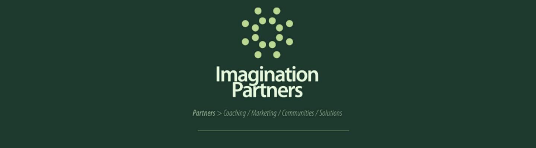 Imagination Partners