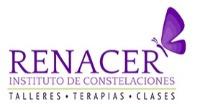 Renacer Instituto de Constelaciones