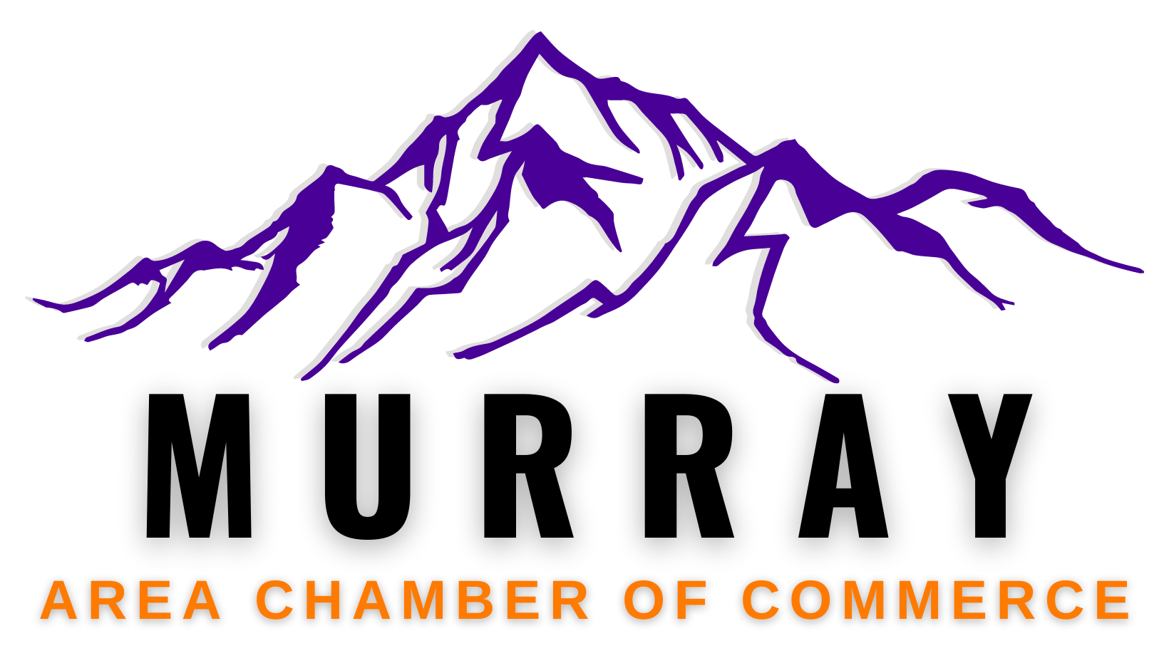 Murray Chamber Of Commerce