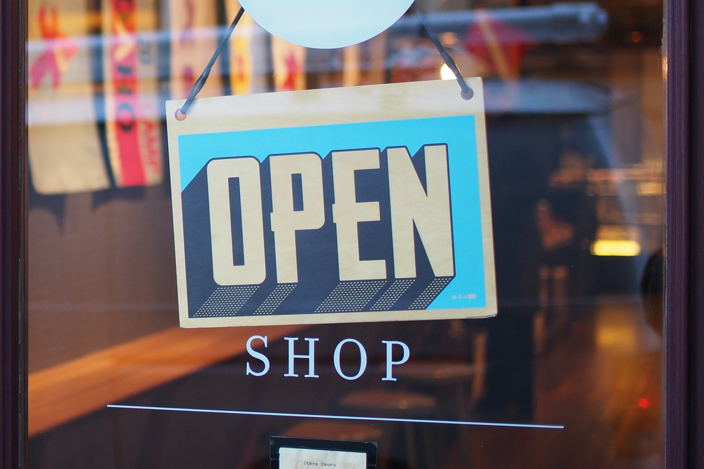 Need more website traffic and traffic to your retail store?  Ask us about Retail Marketing in Oklahoma.