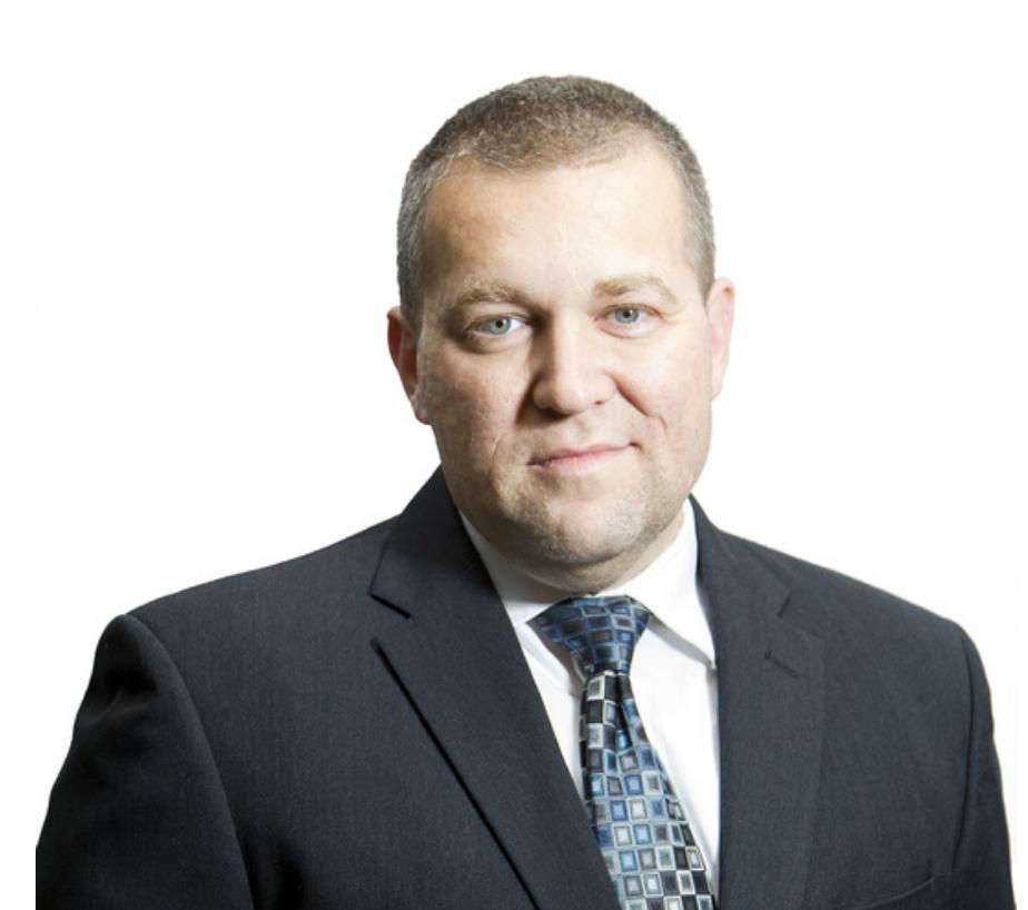 Attorney Marketing Norman OK by WMS (405) 778-8955
