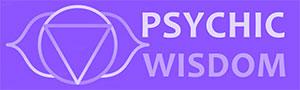 Psychic Wisdom