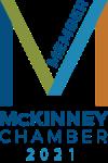 Logo of Chamber of Commerce