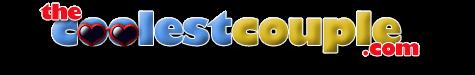 TheCoolestCouple.com