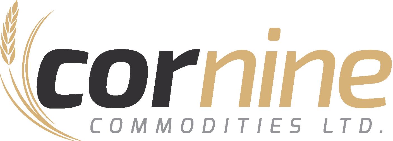 Cornine-Commodities-Logo