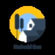 Nairobi Seo Logo