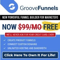 GrooveFunnels & groovepages Reviews 2020