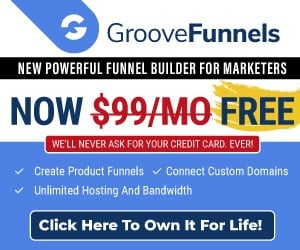 Build Sales Funnels And Sell Digital Products Online