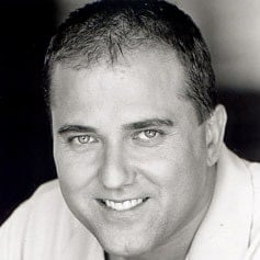 photograph of Groove Digital's President John Cornetta
