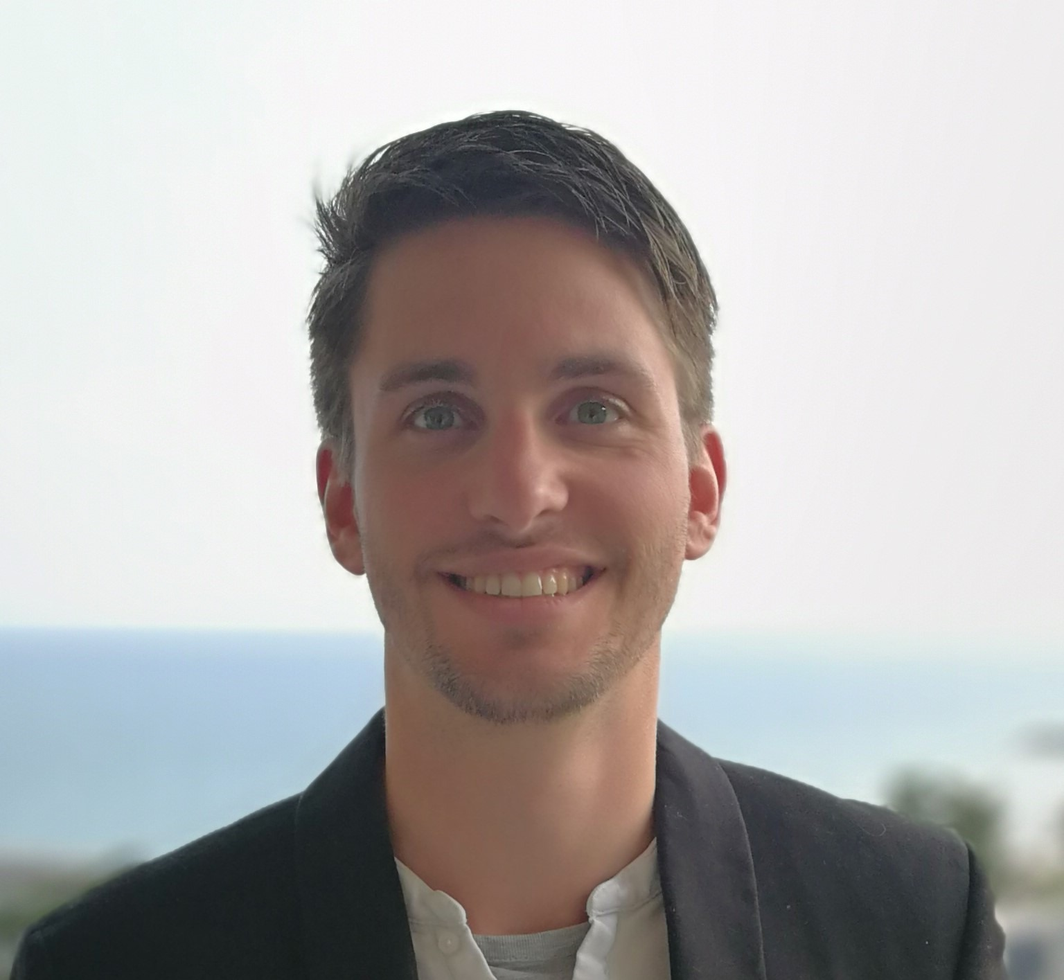 Matthew Boeddekerv