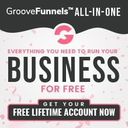 Business for free