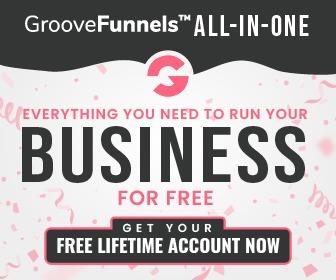 Groove Fummels