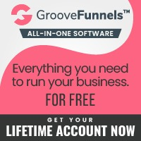 GrooveFunnels & GroovePages Review 2021