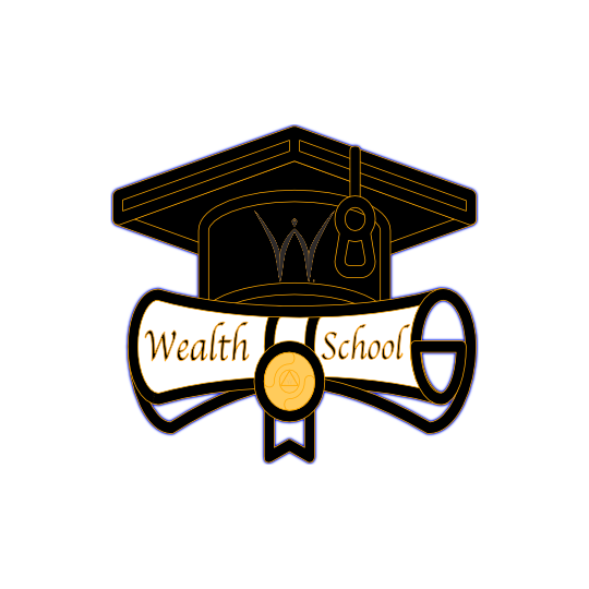 Wealth School Testimonial For GrooveTechs
