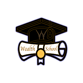 Wealth School