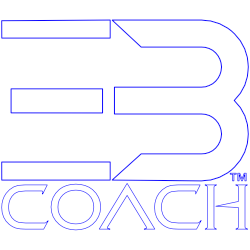 EB Coach - Helping You Reach Your Next Level Of Success at EBCoach.com
