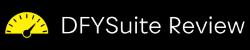 DFYSuite 3.0 Review Logo