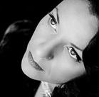 Silvia Tomarchino