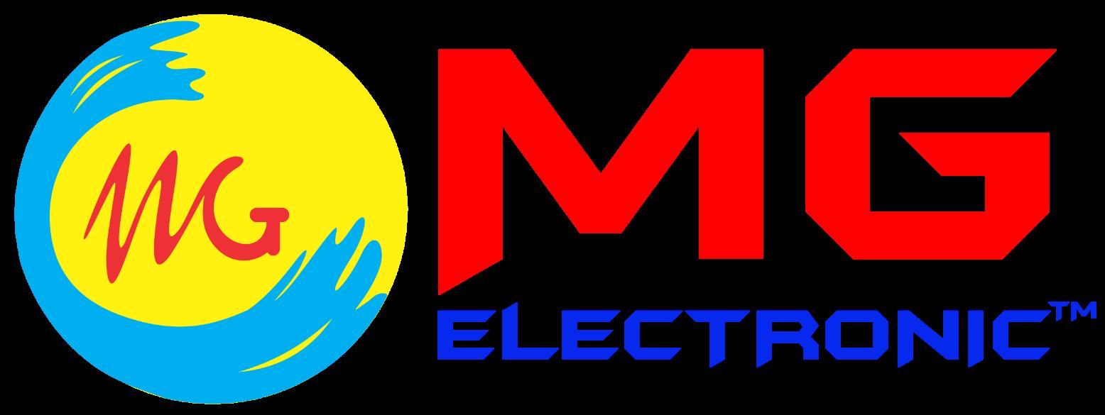 megaindo electronic