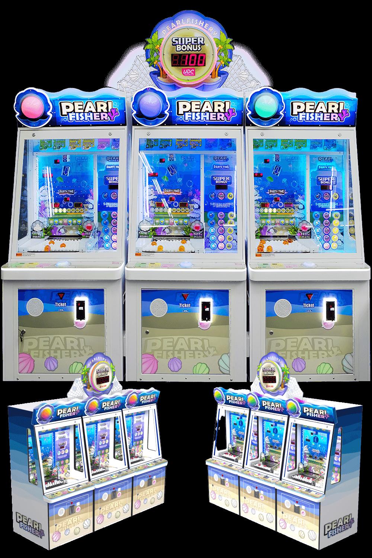 MG-Pearl-Fishery