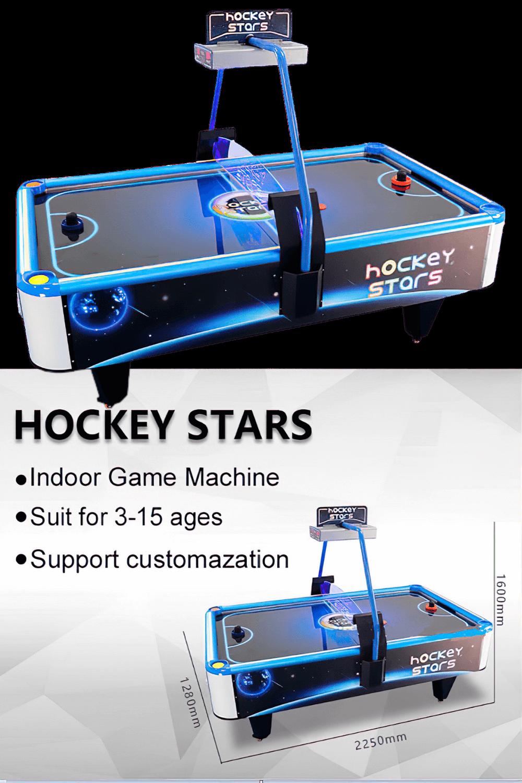MG-Hockey-Stars