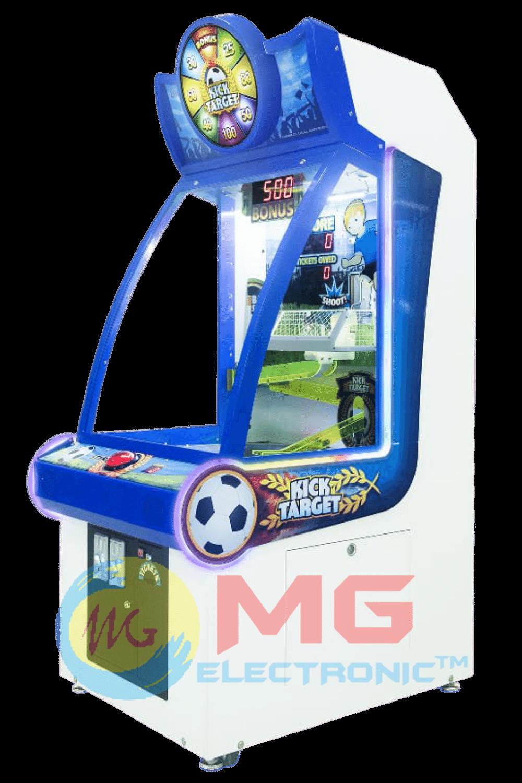 MG-Kick-Target