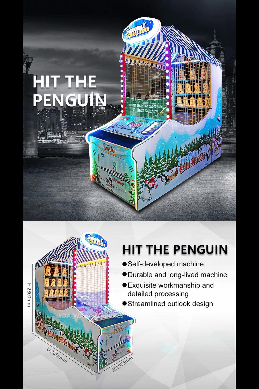 MG-Hit-The-Penguin
