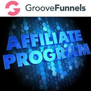 Groovefunnels Affiliate Program Over $10k Of Bonuses
