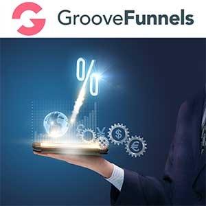 Groovefunnels Bonuses Worth Over $10k