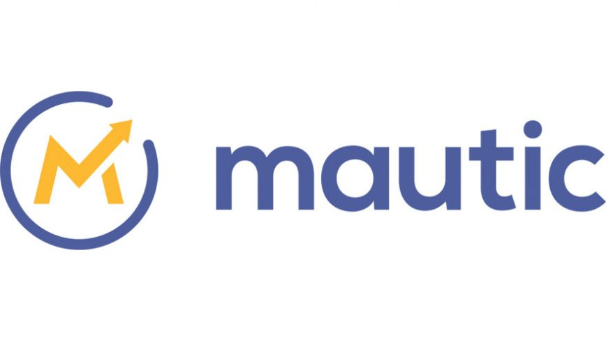 mautic to chatbot