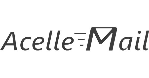 acelle mail to chatbot