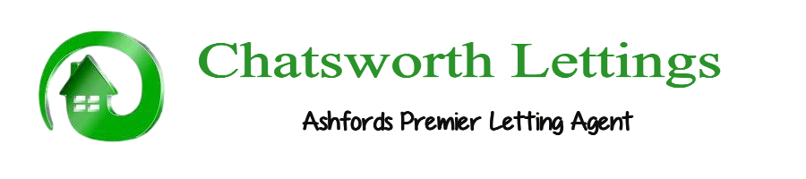 chatsworth lettings
