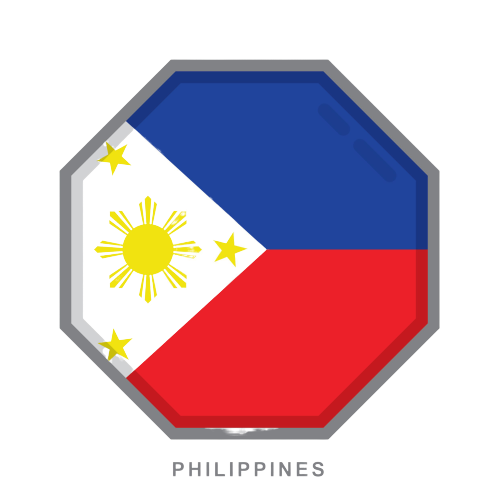Philippines Translation