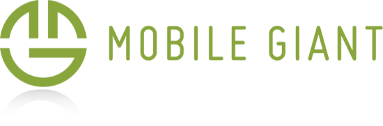 Mobile Giant