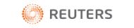 JLow & Co Reuters