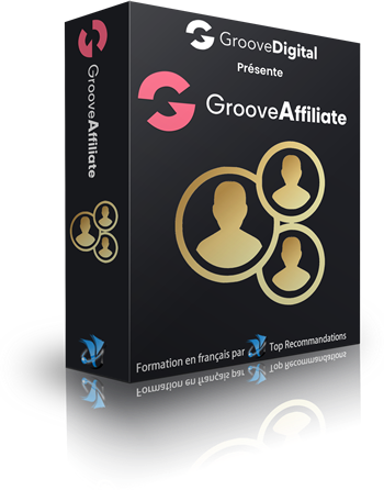 GrooveAffiliate groove funnels france