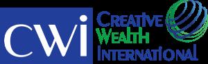 creative wealth international