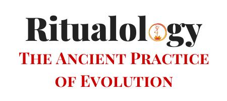 Ritualology