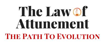 Law of Attunement