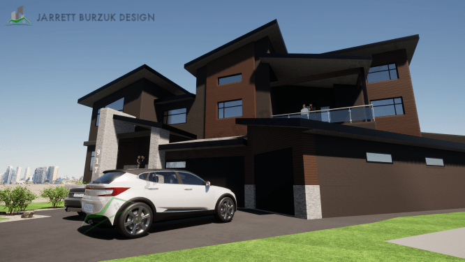 Custom-home-1-2