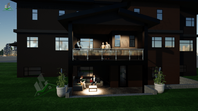 Custom-home-1-8