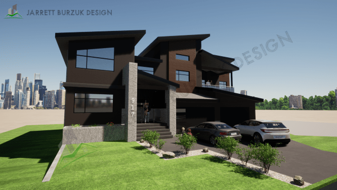 Custom-home-1-9