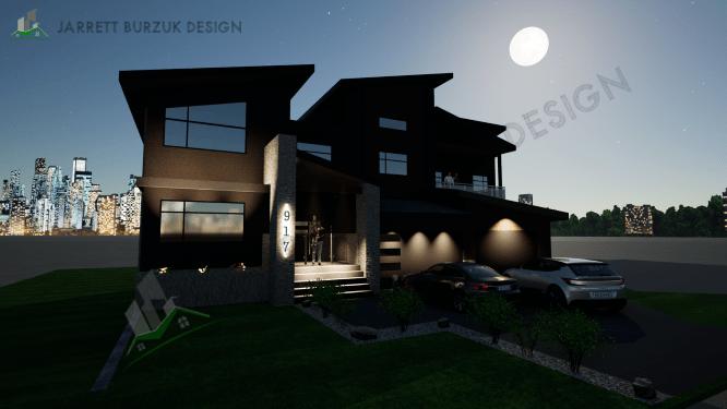 Custom-home-1-10