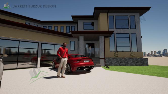 Custom-home-2-2