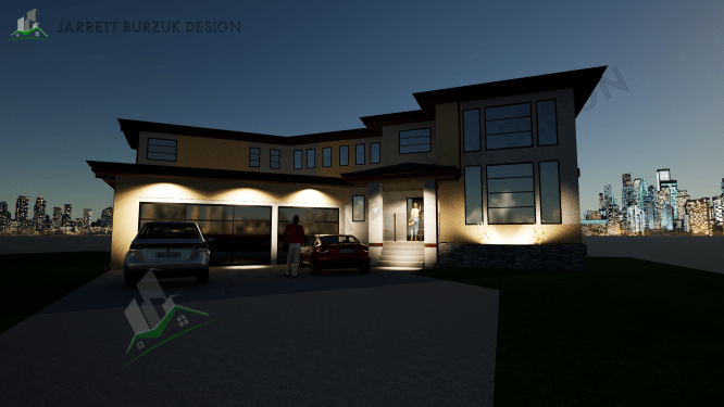 Custom-home-2-7