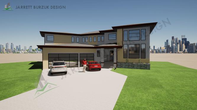 Custom-home-2-8